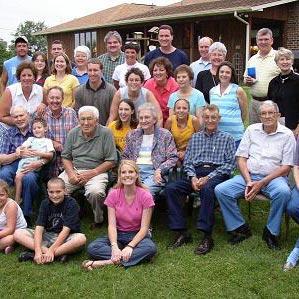 ทั้งครอบครัว - ολόκληρη η οικογένεια