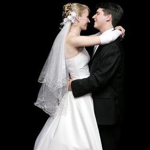 แต่งงาน - παντρεύομαι (κάποιον)