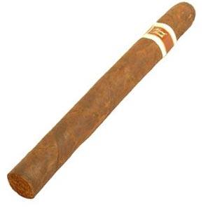 sikari - 雪茄
