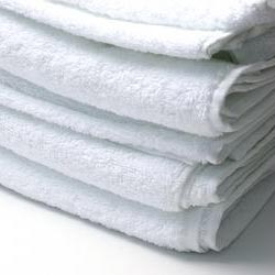 pyyhe - 毛巾