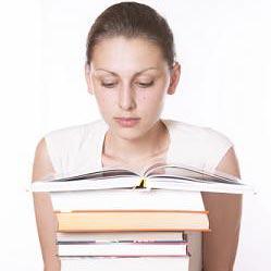 研究する - уча