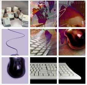 コンピュータサイエンス - информационни технологии