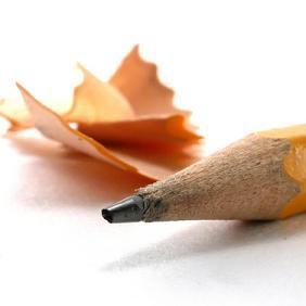مداد - እርሳስ