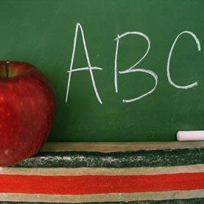 basisschool - начално училище