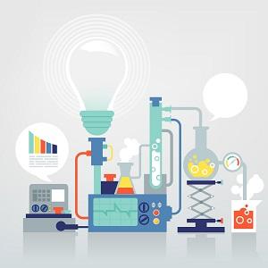 laboratorio - laboratorij