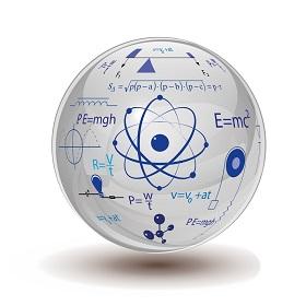 fizikia - fizică