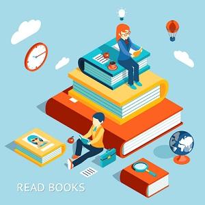 literaturo - književnost