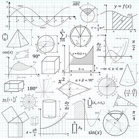 jeometri - mértan