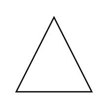tatsulok - المثلث