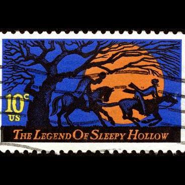 bélyeg - марка