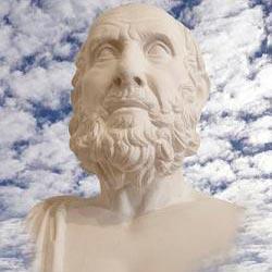 философ - தத்துவஞானி