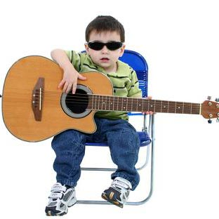 музикант - இசைக் கலைஞர்