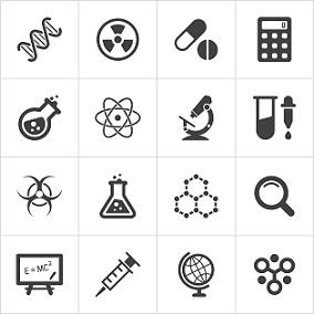 la scienza - tudomány