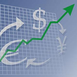經濟學 - közgazdaságtan