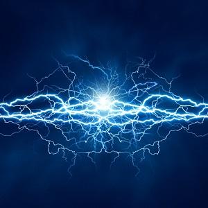elettrico - elektromos