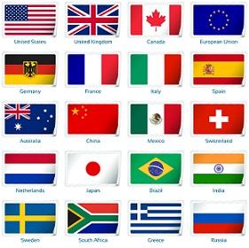 旗 - zászló