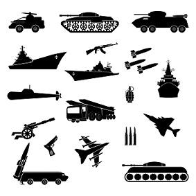 militare - hadi