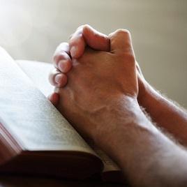 θρησκευόμενος - religieux