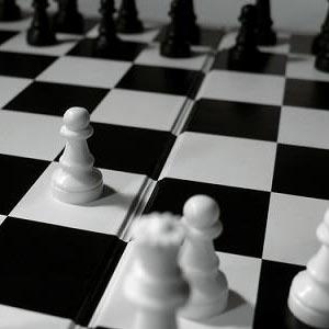 šah - ahedres