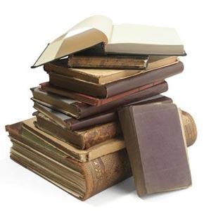 література - die Literatur