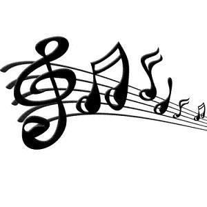 μουσική - une musique