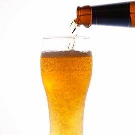 bere - бира