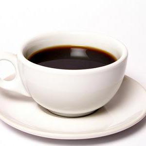 cafea - кафе