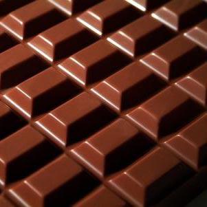 čokolada - ciocolată
