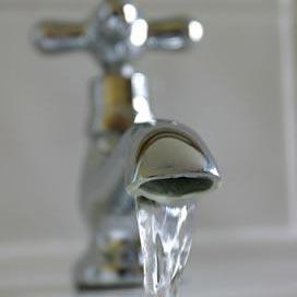 voda - apă