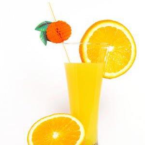 sok od naranče - suc de portocale