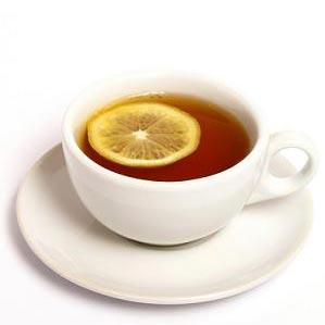 čaj - ceai