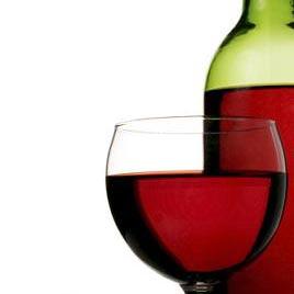 vin - вино