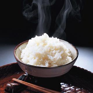 riža - orez