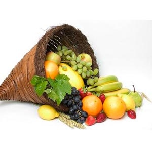 voće - un fruct