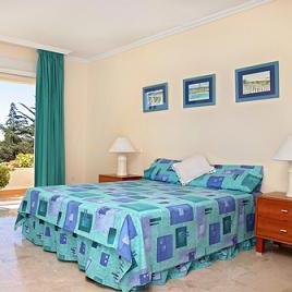 Łóżko - ágy