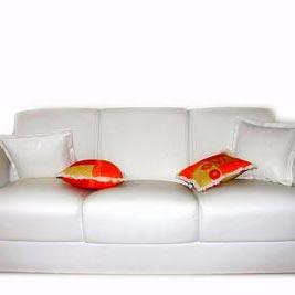 sofa - sohva