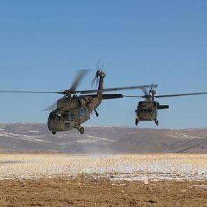 helikopter - helicopterum