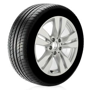 타이어 - колесо