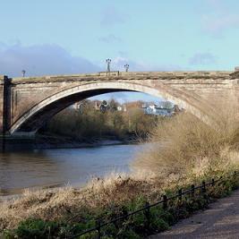 สะพาน - 橋