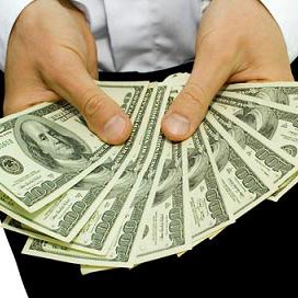 धन - soldi