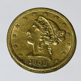 ένα νόμισμα - en mønt