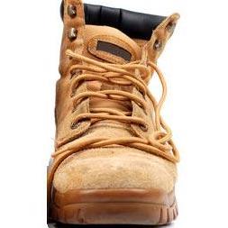 buti - kotníková bota