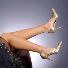 calciati - туфлі