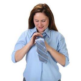 tai - kravata