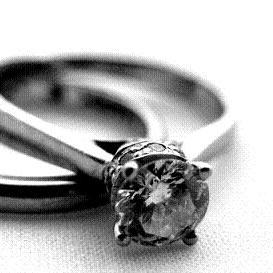 반지 - en ring