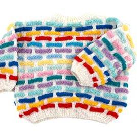 sweta - svetr