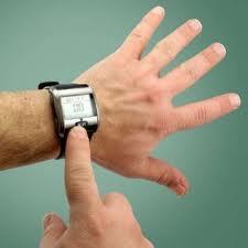 Koliko je sati? - מה השעה?