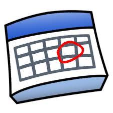 kalendar - לוח-שנה