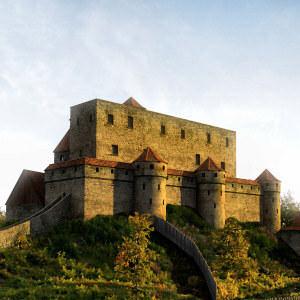 Srednji vijek - ימי הביניים