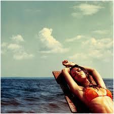 verano - በጋ